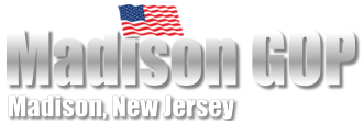 Madison, NJ Republican Committee