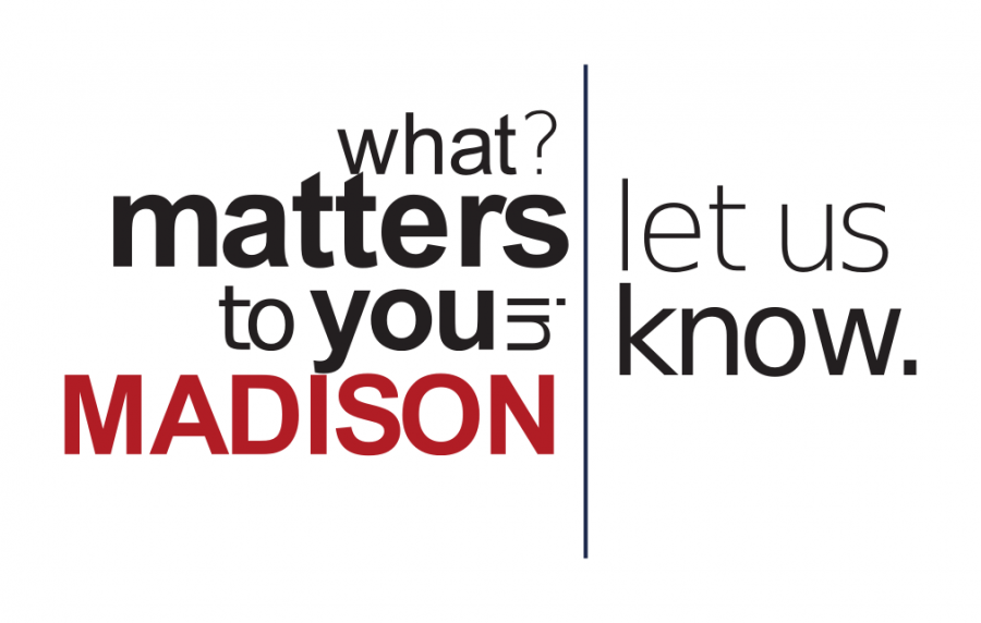 What Issues Matter to You in Madison NJ in 2017?